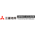 三菱地所「Corporate Accelerat or Program」
