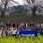 33名の学生が参加