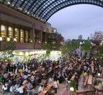 恵比寿麦酒祭り(イメージ)