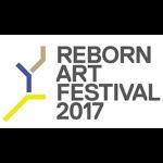 Reborn-Art Festival 2017
